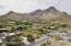 23987 N 112TH Place, Scottsdale, AZ 85255