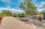 31605 N PONCHO Lane, San Tan Valley, AZ 85143