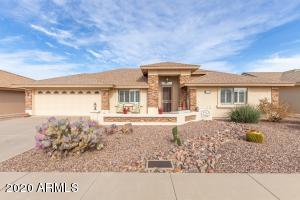 11446 E NEVILLE Avenue, Mesa, AZ 85209