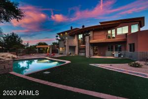 3736 E MARE Court, Phoenix, AZ 85044
