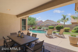 24212 N 58TH Lane, Glendale, AZ 85310