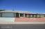 9750 W DESERT HILLS Drive, Sun City, AZ 85351