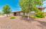 5956 E BUTTE Street, Mesa, AZ 85205
