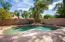 4278 E HARRISON Street, Gilbert, AZ 85295