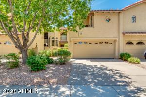 11011 N 92ND Street, 1015, Scottsdale, AZ 85260
