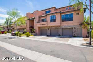 20660 N 40TH Street, 2050, Phoenix, AZ 85050