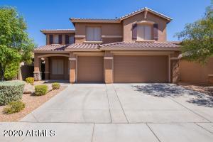 2117 W CLEARVIEW Trail, Phoenix, AZ 85086