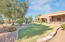 22444 S 199TH Circle, Queen Creek, AZ 85142