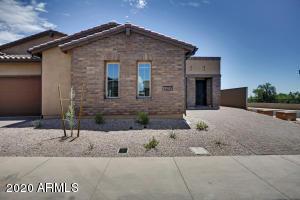 7217 E CAMINO RAYO DE LUZ, Scottsdale, AZ 85266