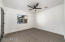 1333 E MISSOURI Avenue, Phoenix, AZ 85014