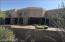16679 N 90TH Street, Scottsdale, AZ 85260