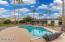 5846 N 42ND Street, Phoenix, AZ 85018