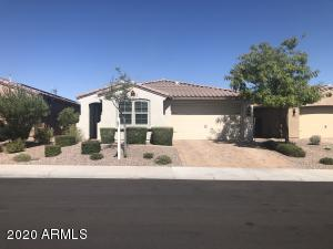 30815 N 138TH Avenue, Peoria, AZ 85383