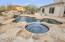 37268 N 110TH Street, Scottsdale, AZ 85262