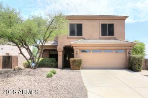 25841 N 47TH Place, Phoenix, AZ 85050
