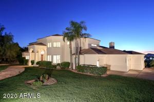 14848 N 15TH Drive, Phoenix, AZ 85023
