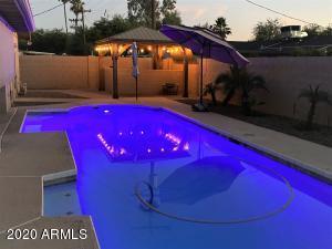 5414 N 82ND Place, Scottsdale, AZ 85250