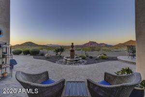 5962 E VIEWMONT Circle, Mesa, AZ 85215