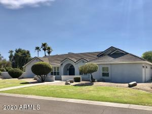 12120 N 76TH Place, Scottsdale, AZ 85260