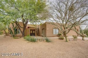 27629 N 74th Street, Scottsdale, AZ 85266