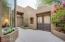 27629 N 74th Street, Scottsdale, AZ 85266