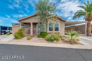 3104 E BROADWAY Road, 255, Mesa, AZ 85204
