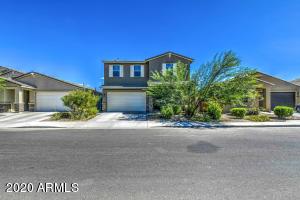 9737 W SOUTHGATE Avenue, Tolleson, AZ 85353