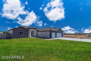 XXXX0 S MANDARIN Drive, Queen Creek, AZ 85142