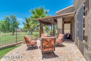 6202 E MCKELLIPS Road, 137, Mesa, AZ 85215
