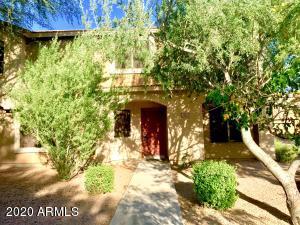 21831 N 40TH Way, Phoenix, AZ 85050