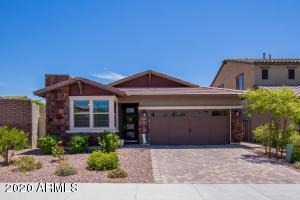 32273 N 127TH Lane, Peoria, AZ 85383