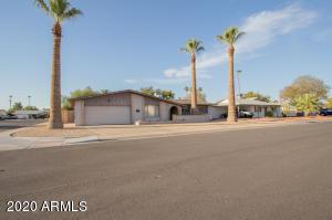 2030 E ELLIS Drive, Tempe, AZ 85282