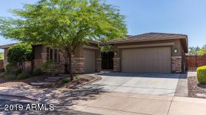 31762 N 129TH Drive, Peoria, AZ 85383