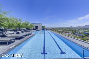 7180 E KIERLAND Boulevard, 205, Scottsdale, AZ 85254