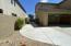 3610 W JORDON Lane, Phoenix, AZ 85086