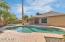 1251 E DIVOT Drive, Tempe, AZ 85283