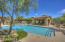 7270 E AURORA Drive, Scottsdale, AZ 85266