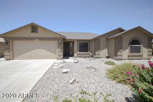 3628 E SHAPINSAY Drive, San Tan Valley, AZ 85140