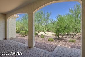 16464 W PICCADILLY Road, Goodyear, AZ 85395
