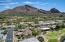5635 E LINCOLN Drive, 39, Paradise Valley, AZ 85253