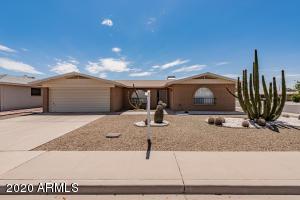 4109 E CARMEL Avenue, Mesa, AZ 85206
