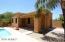 8225 E SANDS Drive, Scottsdale, AZ 85255