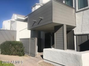 9419 N 59TH Avenue, 139, Glendale, AZ 85302