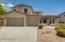 42613 N 46TH Drive, Anthem, AZ 85087