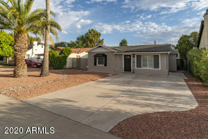 1622 W ENCANTO Boulevard, Phoenix, AZ 85007