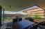 7141 E Rancho Vista Drive, 7003, Scottsdale, AZ 85251