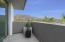 5455 E LINCOLN Drive, 3001, Paradise Valley, AZ 85253