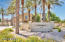 280 S EVERGREEN Road, 1304, Tempe, AZ 85281