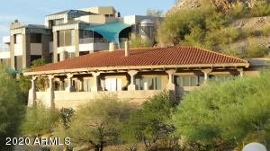 7139 N 23RD Place, Phoenix, AZ 85020