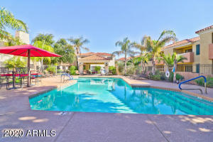 9990 N SCOTTSDALE Road, 2046, Paradise Valley, AZ 85253